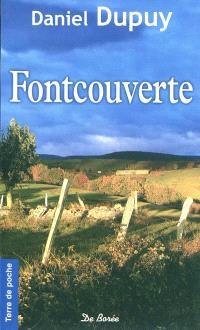 Fontcouverte