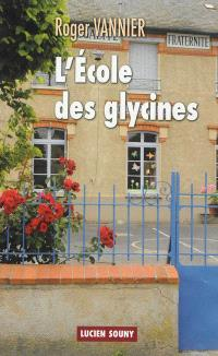 L'école des glycines