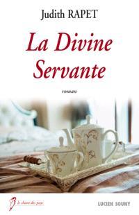 La divine servante