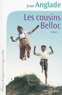 Les cousins Belloc