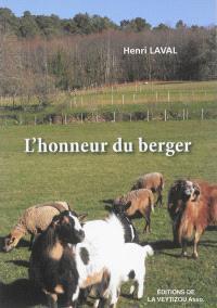 L'honneur du berger