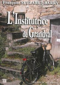 L'institutrice de Grandval