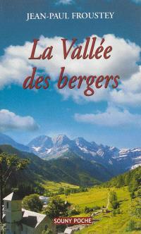 La vallée des bergers