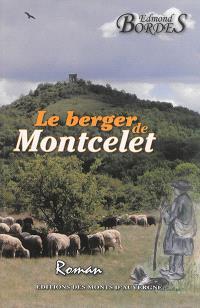 Le berger de Montcelet