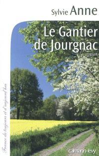 Le gantier de Jourgnac