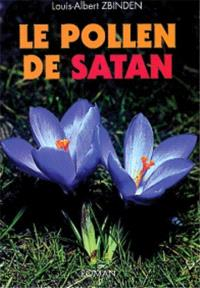 Le pollen de Satan