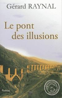 Le pont des illusions