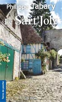 Le Sart Joly