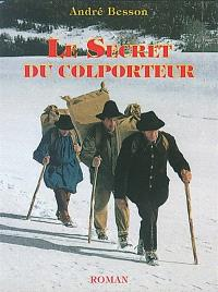Le secret du colporteur