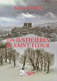 Les justicières de Saint-Flour