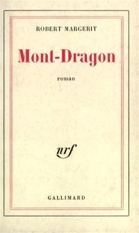 Mont-Dragon