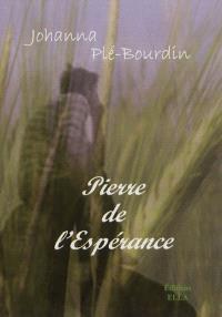 Pierre de l'Espérance