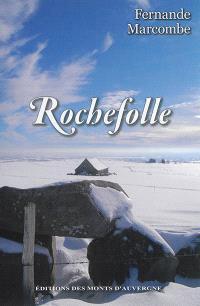 Rochefolle