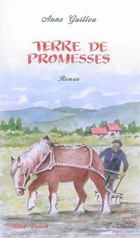 Terre de promesses