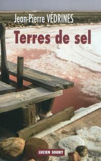 Terres de sel