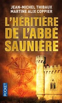 L'héritière de l'abbé Saunière
