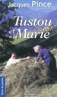 Tustou et Marie