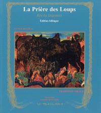 Les Romané Chavé par eux-mêmes. Volume 2, La prière des loups : et autres récits tsiganes balto-slaves