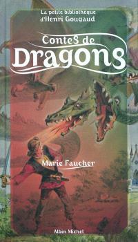 Contes de dragons