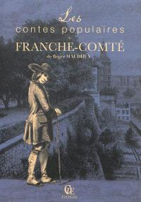 Les contes populaires de Franche-Comté