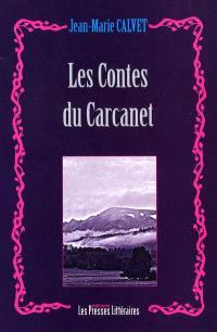 Contes du Carcanet