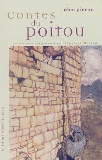 Contes du Poitou