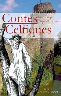 Contes celtiques