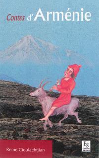 Contes d'Arménie