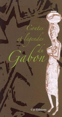 Contes et légendes du Gabon