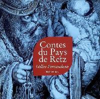 Contes traditionnels du pays de Retz