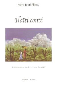 Haïti conté