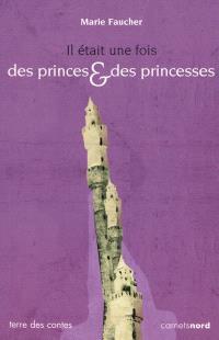 Il était une fois des princes & des princesses