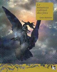 Le nouveau cabinet des fées : contes choisis
