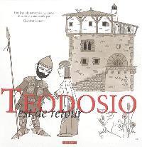 Teodosio est de retour