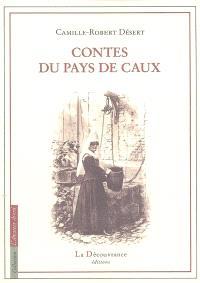 Contes du pays de Caux