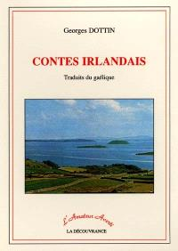 Contes irlandais
