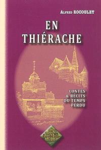 En Thiérache : contes et récits du temps perdus