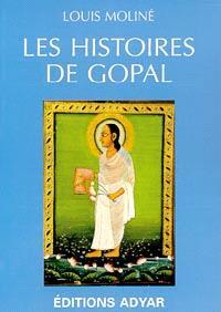 Les histoires de Gopal