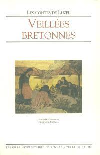 Veillées bretonnes