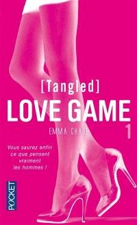 Love game. Volume 1, Tangled