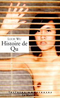 Histoire de Qu