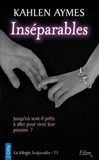 Inséparables. Volume 1