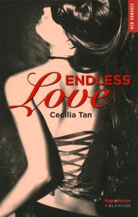 Endless love. Volume 1