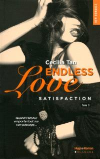 Endless love. Volume 3, Satisfaction