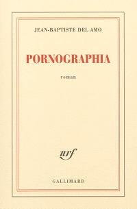 Pornographia