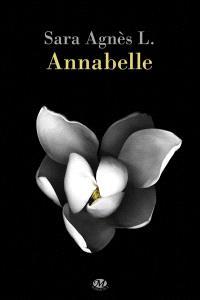 Annabelle. Volume 1