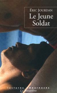 Le jeune soldat