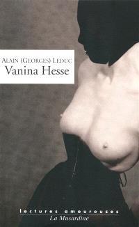 Vanina Hesse