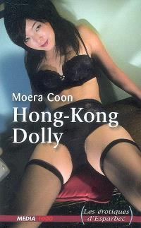 Hong-Kong Dolly