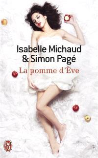 La pomme d'Eve : roman érotique